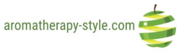 aromatherapy-style